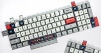 Đánh giá bàn phím cơ Vortex Vibe