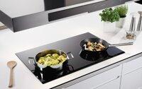 Đánh giá bếp điện KTV có tốt không, giá bao nhiêu, cách sử dụng