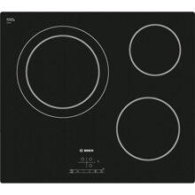 Đánh giá bếp điện từ Bosch PID675N24E