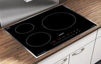 Đánh giá bếp điện từ Kaff có tốt không, giá bao nhiêu, cách sử dụng