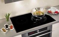 Đánh giá bếp từ Chefs liệu có tốt, giá bao nhiêu, cách sử dụng
