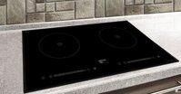 Đánh giá bếp từ Napoliz ITC 399: Có gì nổi bật? Giá bao nhiêu? Mua ở đâu?