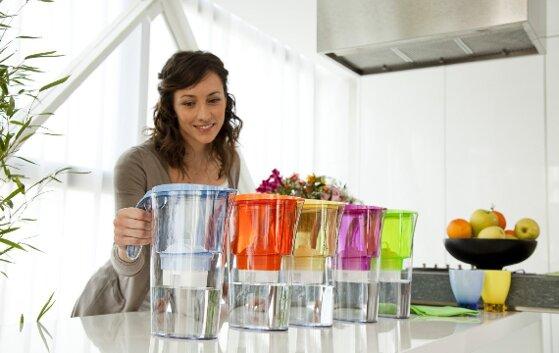 Đánh giá bình lọc nước Laica có tốt không? 7 lý do nên mua dùng
