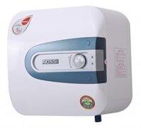 Đánh giá bình nóng lạnh Rossi R20-HQ: Giá tốt, chất liệu và công nghệ hiện đại