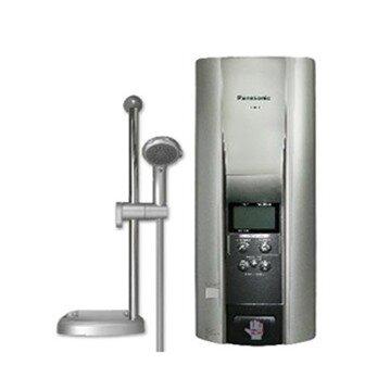 Đánh giá bình nóng lạnh trực tiếp Panasonic DH-3KD1VN: Thiết kế sang trọng, công nghệ hiện đại