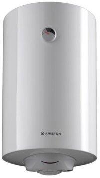 Đánh giá bình nóng lạnh Ariston Pro-R 40 SH 2.5 FE: Chất liệu cao cấp, giá cả hợp lý