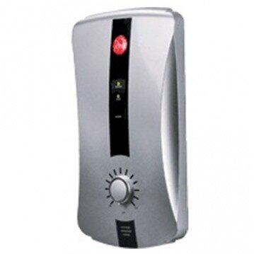 Đánh giá bình tắm nóng lạnh trực tiếp Rheem RH388EP: Tốc độ đun nóng rất nhanh