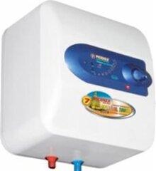 Đánh giá bình tắm nóng lạnh Picenza S15E: Dung tích nhỏ, thiết kế đơn giản