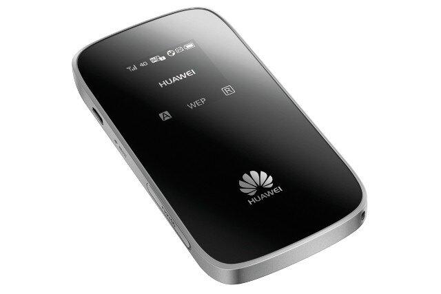 Đánh giá bộ phát wifi 3g 4g Huawei E589 – có nên mua router giá rẻ đa năng này không?