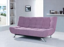 Đánh giá bộ sofa Juno ghế giường băng loại nào tốt, giá bao nhiêu?