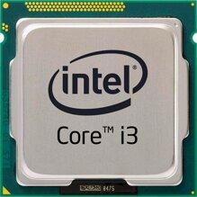 Đánh giá Bộ vi xử lý – CPU Intel Core i3 4130 – 3.4 GHz – 3MB Cache