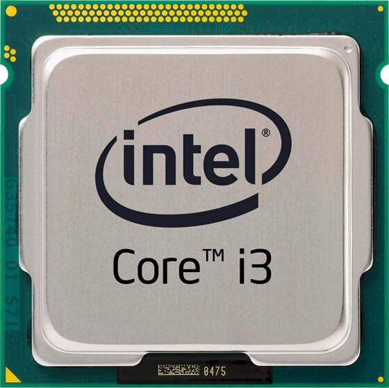 Đánh giá Bộ vi xử lý - CPU Intel Core i3 4130 - 3.4 GHz - 3MB Cache