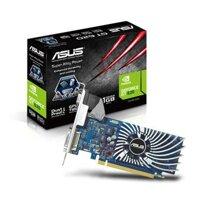 Đánh giá Card màn hình Asus GT620-1GD3-L: Giá thành tối thiểu, hiệu năng tối đa