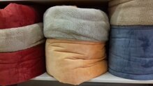 Đánh giá chăn lông cừu Kyoryo Nhật Bản có tốt không?