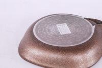 Đánh giá chảo vuông đá đáy từ Sunhouse SHP30A2 có tốt không?