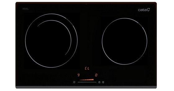 Đánh giá chất lượng bếp từ cata ib772 có tốt không?