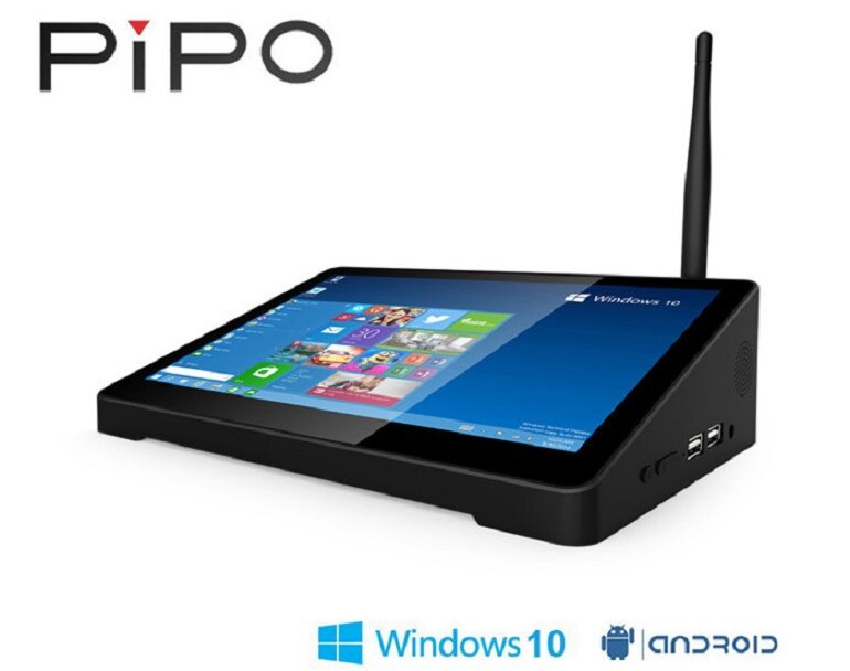Đánh giá chất lượng của máy tính bảng Pipo có tốt không?