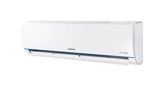 Đánh giá chất lượng điều hòa Samsung inverter 9000btu F-AR09TYHQAS20