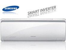 Đánh giá chất lượng điều hòa Samsung inverter có tiết kiệm điện không?