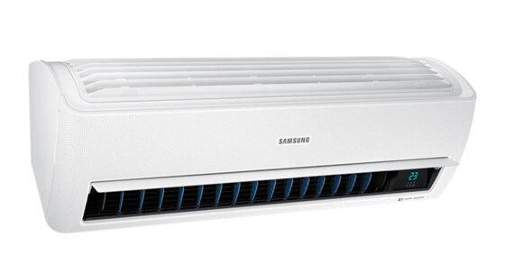 Đánh giá chất lượng điều hòa Samsung 9000btu F-AR10TYHYCW20