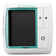 Đánh giá chất lượng máy đo huyết áp Polygreen có tốt không?