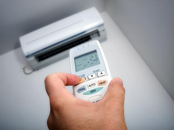 Đánh giá chất lượng máy lạnh điều hòa Casper dùng có tốt không?