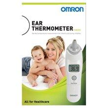 Đánh giá chất lượng nhiệt kế điện tử Omron Nhật Bản đo có chính xác không