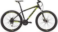 Đánh giá chất lượng xe đạp Giant có tốt không?