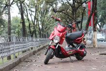 Đánh giá chất lượng xe đạp điện Anbico có tốt không?