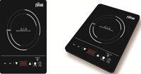 Đánh giá chi tiết bếp hồng ngoại Ferroli 2000W-CS2000EC
