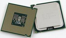 Đánh giá chi tiết bộ vi xử lý Core i3-3220