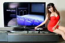 Đánh giá chi tiết đầu phát HD Mede8er MED1000X3D – đỉnh cao công nghệ (phần I)