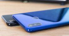 """Đánh giá chi tiết điện thoại Realme 3: smartphone giá rẻ """"HOT HIT"""" nhất thị trường năm 2019"""