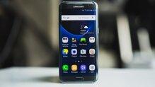 Đánh giá chi tiết điện thoại Samsung Galaxy S7 Edge