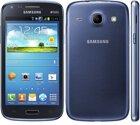 Đánh giá chi tiết điện thoại Samsung Galaxy Core GT-i8262