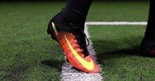 Đánh giá chi tiết dòng giày đá bóng Nike Mercurial