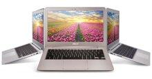 Đánh giá chi tiết laptop Asus Zenbook UX330UA
