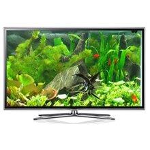 Đánh giá chi tiết tivi LED 3D Samsung UA40ES6220