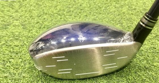Đánh giá chi tiết về bộ gậy golf xxio mp1000