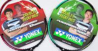 Đánh giá chi tiết vợt cầu lông Yonex 2019 Astrox 88S