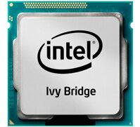 Đánh giá chip xử lý Core i5- 3470