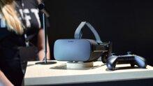 Đánh giá có nên mua kính thực tế ảo VR box không?