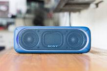 Đánh giá có nên mua loa Bluetooth Sony dùng không? 7 lý do nên chọn