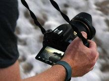 """Đánh giá D750 – Máy ảnh DSLR """"ngon lành"""" nhất của Nikon"""