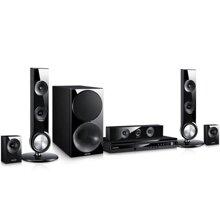 """Đánh giá dàn âm thanh Samsung HT-E453HK – 5.1 kênh, đắm mình vào thế giới âm thanh """"3D"""" ảo diệu"""