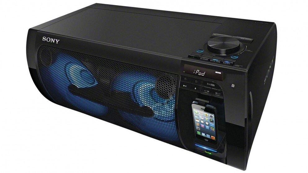 Đánh giá dàn âm thanh Sony RDHGTK17IP (RDH-GTK17IP) – đỉnh cao công nghệ