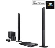 Đánh giá dàn âm thanh Sony BDV-E490 – 5.1 kênh, trải nghiệm chất lượng đẳng cấp