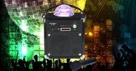 Đánh giá dàn loa Soundmax D-1000: Khối rubik biết hát quyến rũ