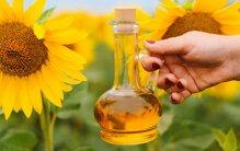 Đánh giá dầu hướng dương có tốt không, công dụng, nên mua loại nào?