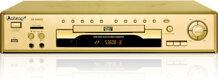 Đánh giá đầu karaoke Arirang AR-909SD (AR909SD / AR-909 SD)
